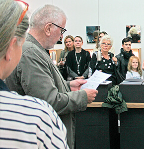 Rede_Vernissage-25-Jahre-Ruth-Sellack