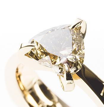 Diamant_RuthSellack