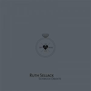 Magazin Edition 1 Ruth Sellack Schmuckobjekte